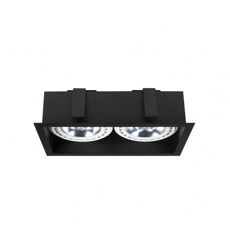 Kolekcja DOWNLIGHT marki Nowodvorski Lighting