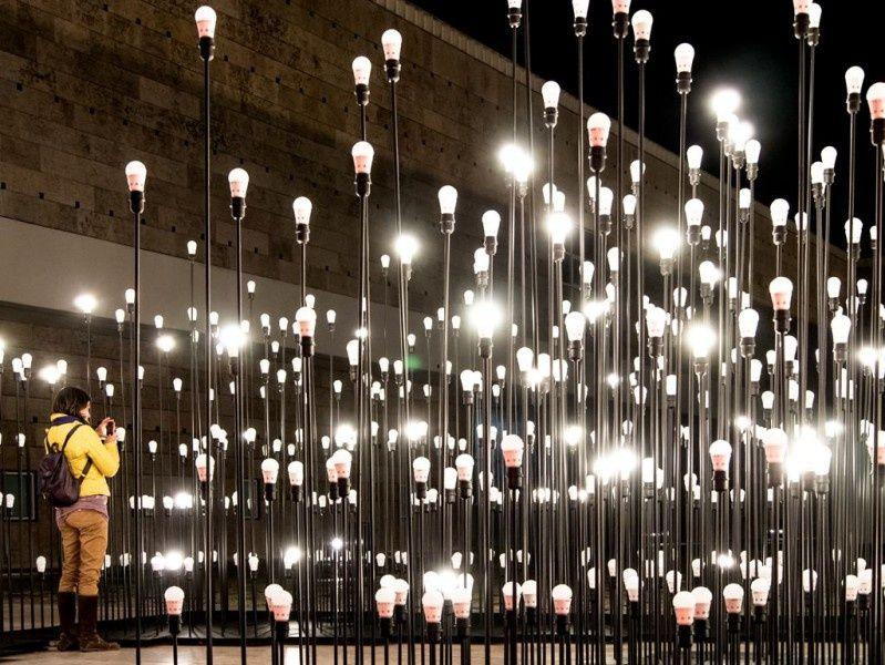 Przełącz Się Na Oświetlenie Led Z Ikea