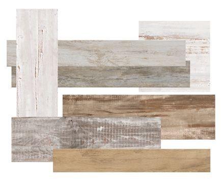 Kolekcje Paneli Podłogowych I Gresów Szkliwionych Leroy
