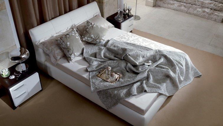 łóżko Kler Belcanto L050